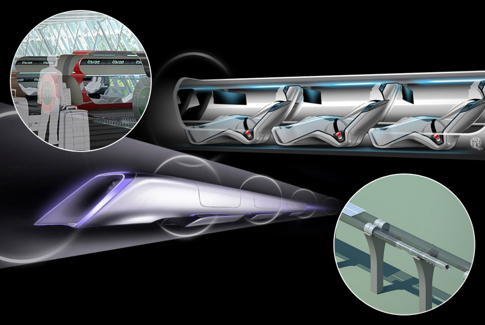 hyperloop-