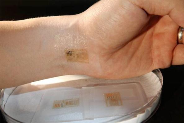 tecnologc3ada-del-futuro-chips-8