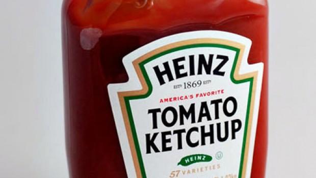 110650_heinz_ketchup_principal