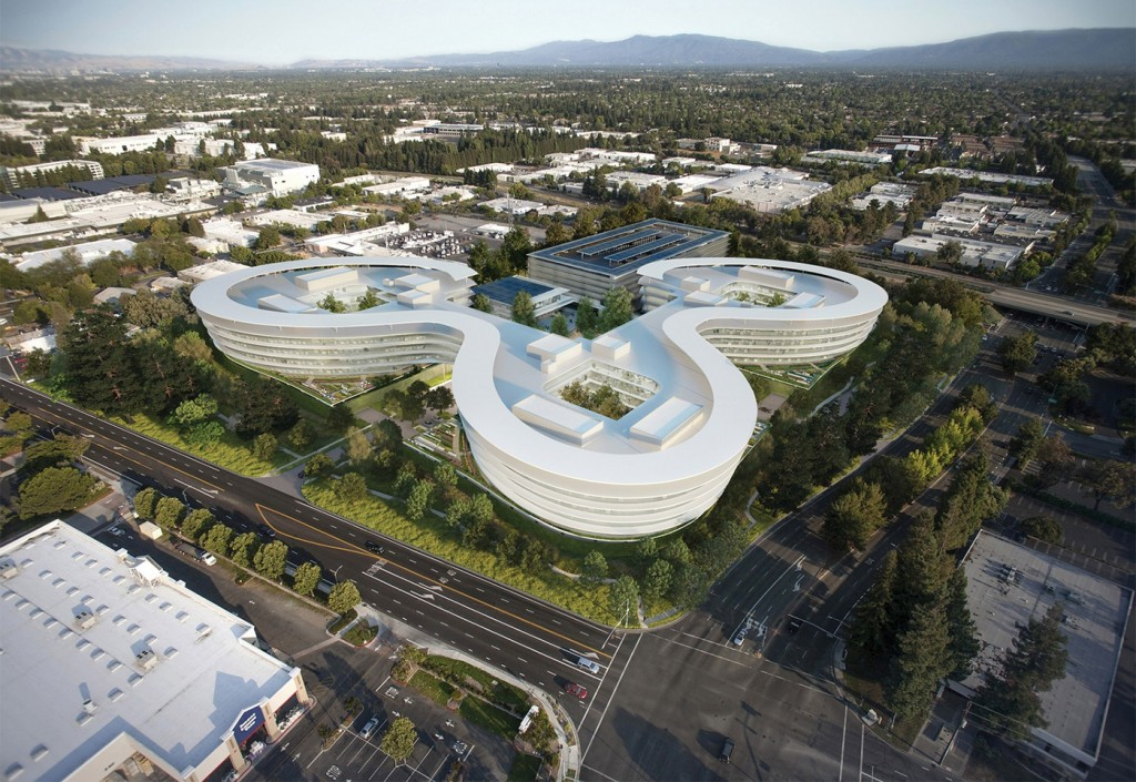 apple-silicon-valley-1-1400x964