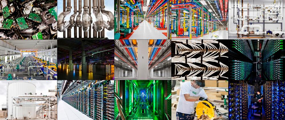 centros-de-datos-de-google