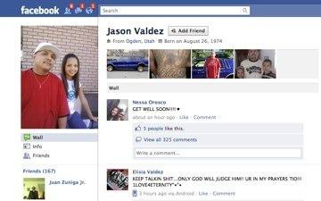 Jason-Valdez-facebook